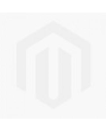 BiMetal PLUS set, variabele tand -090416761