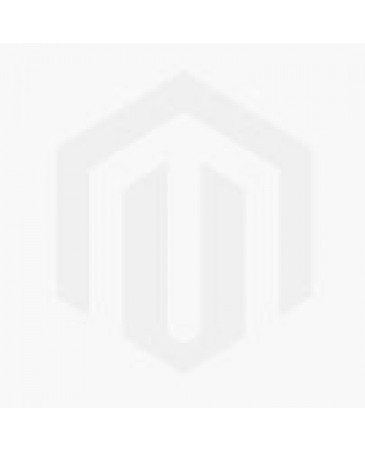 BiMetal PLUS gatzagen set, regelmatige tand - 090519760